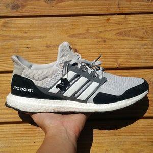 adidas Ultraboost Ultra Boost S&L Walking Running